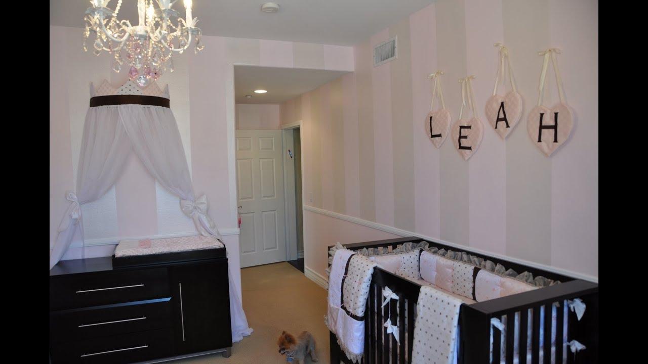 Best Kitchen Gallery: Top Designer Baby Rooms Youtube of Designer Baby Rooms  on rachelxblog.com