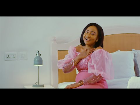 [Video] Oshidaa - Ruth Adjei