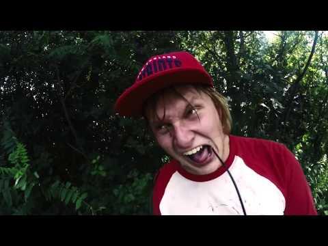 The Krunk Krew  Freaxxx BROKENcyde