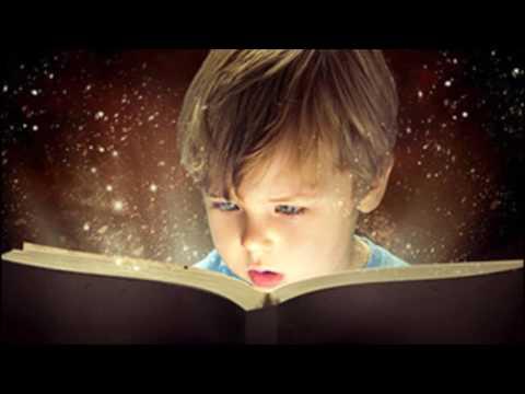 A fény harcosai  -  mesemeditació nem csak gyerekeknek ( duplaindikációs)
