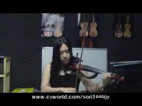 butterfly waltz brian crain performed by sori1004jy