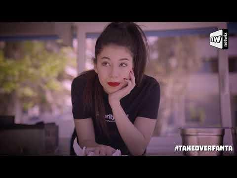 Teens Takeover επ 6: Fantina episode