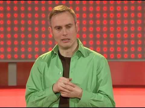 Johann König Live Stream