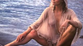 Bo Derek --sexiest women ever