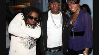 Download Drake Lil Wayne Baby & Aych Dot - Money To Blow Remix [Uncut] MP3 song and Music Video