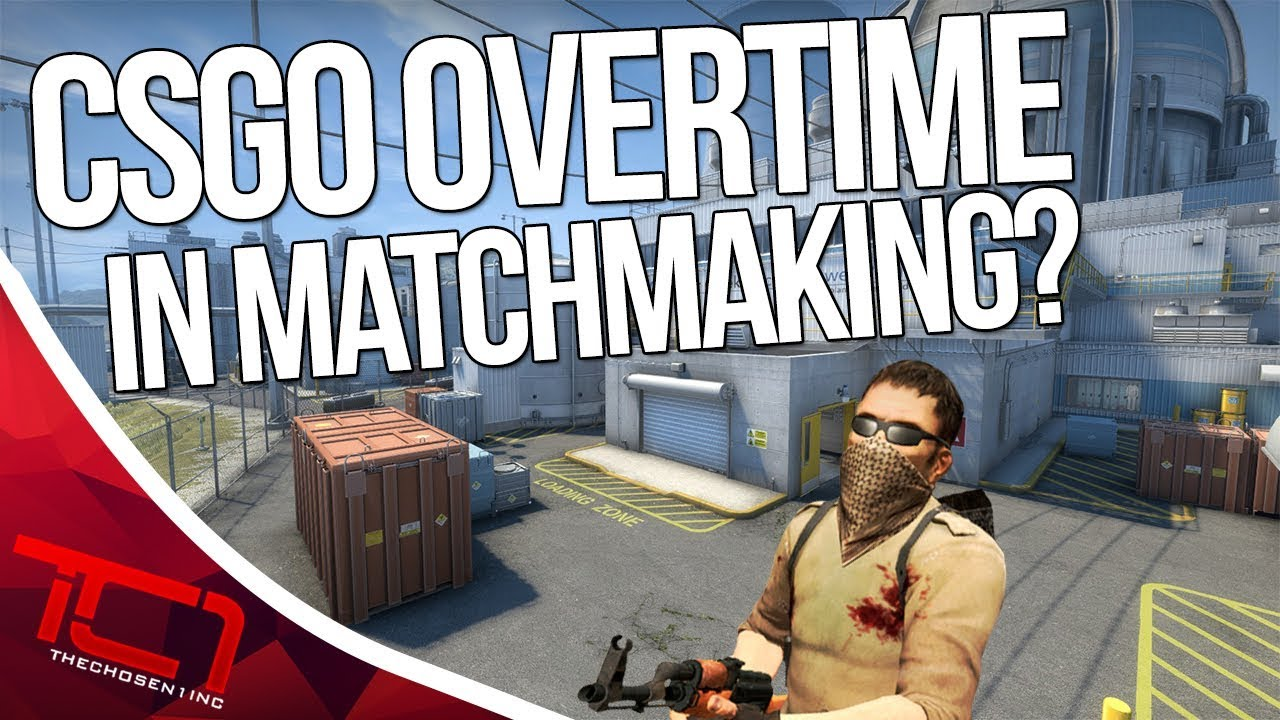 matchmaking unavailable csgo varberg