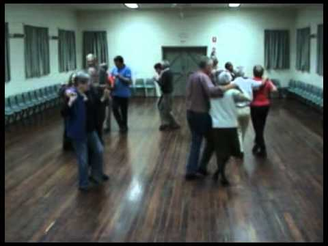 Barn Dance & Progressive Versions - YouTube