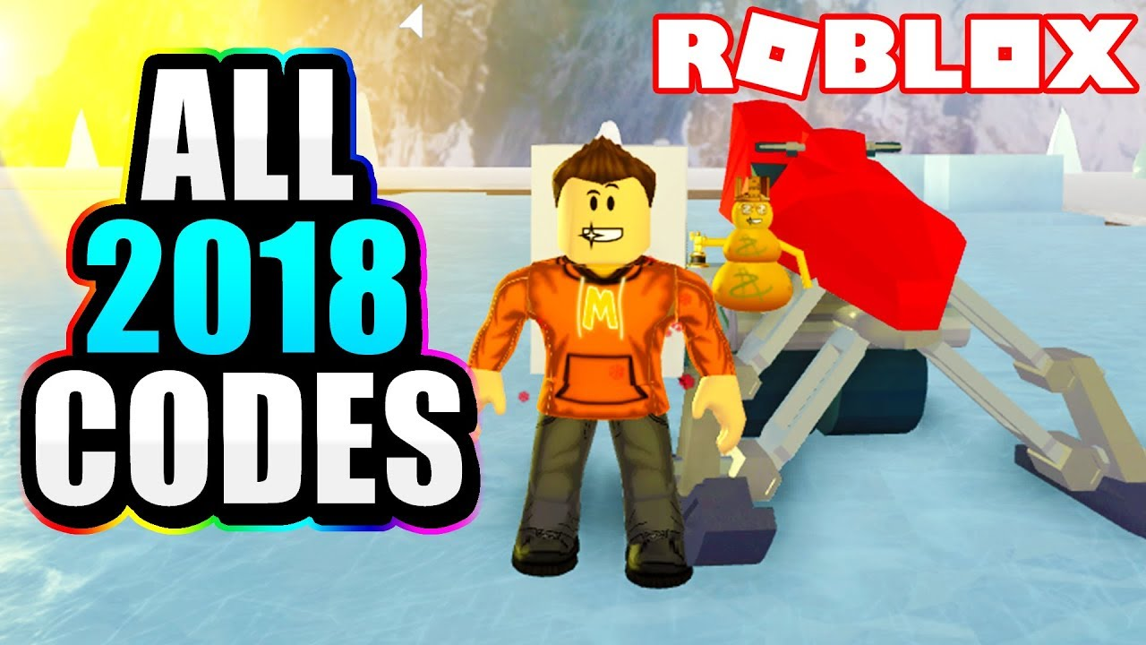 Christmas 2020 Roblox Snow Shoveling Sim Codes ALL CODES in SNOW SHOVELING SIMULATOR! *WORKING CODES in 2018
