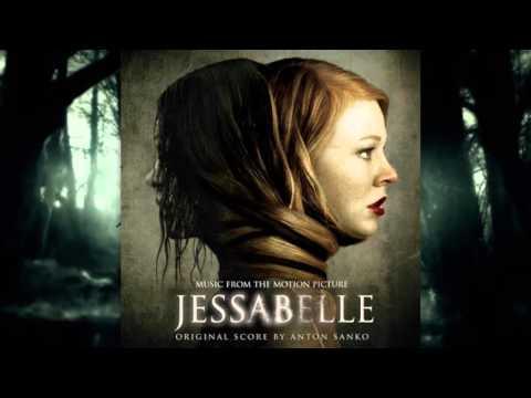 4.- Jessie's Dream - Anton Sanko