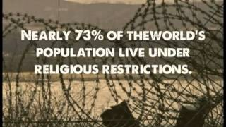 International Day of Prayer for the Persecuted Church   Powerpoint Presentation