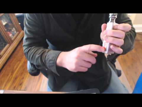 Itaste MVP- What happens after 999 Puffs