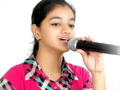 Hindi Pop Music Collection Free Download @ Webmusic.IN