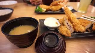 ร้าน saboten มาจากสาขาที่ญี่ปุ่น ชินจุกุ ลองมาทานดูที่สยามพารากอน ช...