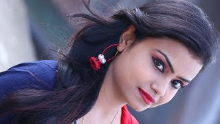 O RE PIYA | ओ रे पिया | New Nagpuri Song 2017 | RR Music | Hindi Mix