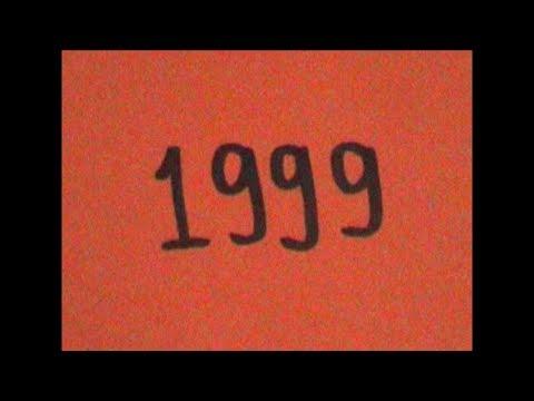 Beabadoobee - 1999 (Bedroom Session) Mp3