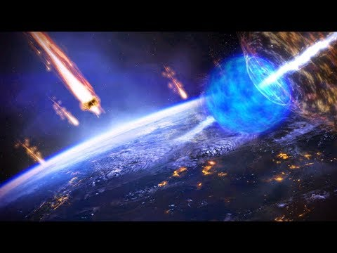इस तरह से होगा हमारा सर्वनाश| Earth Could Be Destroyed Without Warning|How will the world end