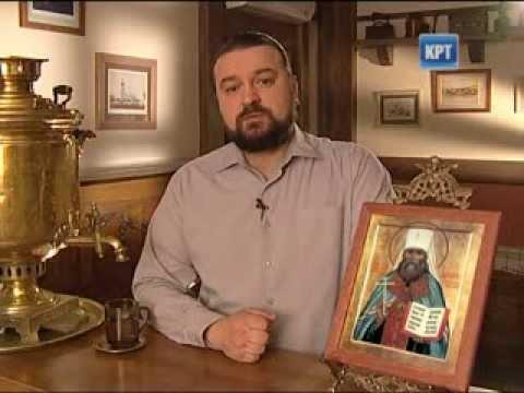 Владимир 7.02 [День Ангела]
