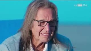 Bolivien und die Macht des Kokains DOKU/DOKUMENTATION HD deutsch/german 2018