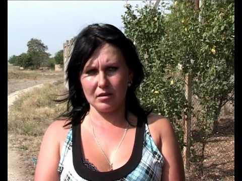 Котляревского обвиняют в подкупе избирателей - привью к видео tIeyTThK6Us