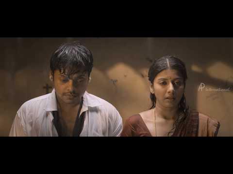 download Ennul Aayiram tamil movie   scenes   Maha comes to Shruti's house   Gopi Sunder