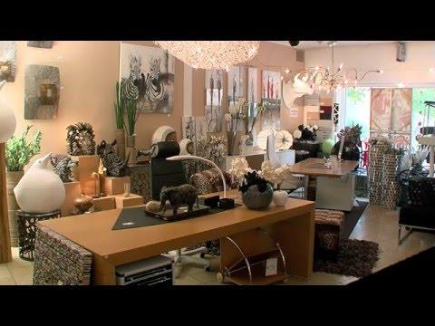 Art & Office Bürodesign Imagefilm