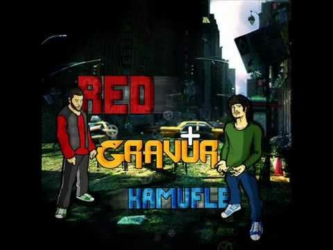Kamufle & Red - Başka
