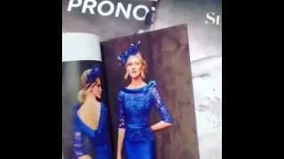 Свадебный салон Fashion Bride  - вечерние платья для выпускниц !