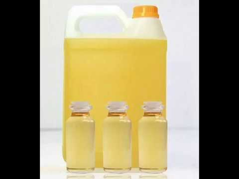 Hazelnut Oil, Aleurites Moluccana, Kukui Oil, Candle Nut, Minyak Kemiri LITER