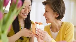 Quà Tặng Mẹ Ngày 20 10 Ý Nghĩa, Thể Hiện Tình Yêu Của Bạn