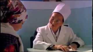 Yй бүлөнүн сыры кыргыз кино толугу менен