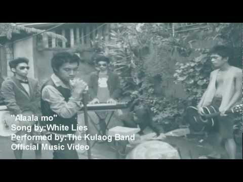 Alaala Mo Official Music Video