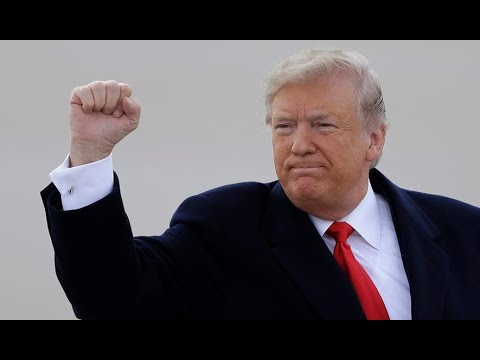 Trump Acquitted of Impeachment Charge in Major Defeat for Democrats and Lincoln Project Republicans