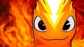 Dibujos animados | Slugterra Completa Slugisode Compilación | NUEVO | HD dibujos animados para los Niños