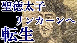 コアクリスタルへようこそ。このチャンネルではブログ【宇宙の兄弟たち...