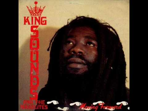 king sounds - love bug - reggae reggae.wmv