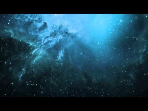 After Effects Galaxy