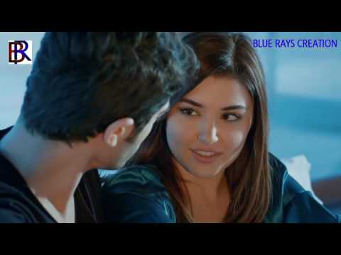 TU DUA HAI DUA  Full Video Song Ft    ...