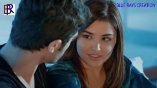 TU DUA HAI DUA  Full Video Song Ft     Hayat And Murat    HD