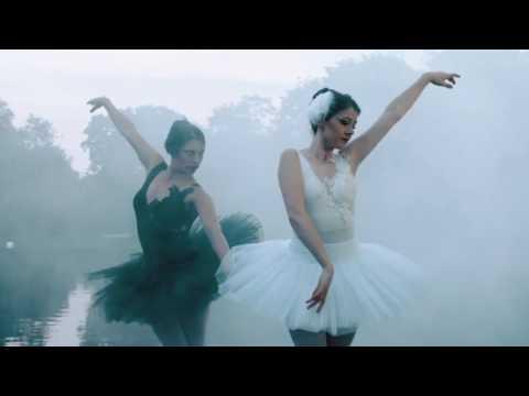 Ballet dancers for events