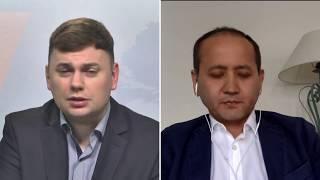 """Мухтар Аблязов: """"Планирую вернуться в Казахстан и стать премьером"""""""