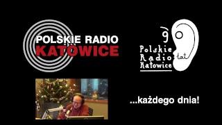 Frele na Święta w Radiu Katowice, 14.12.2017