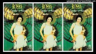 Rossa - Nada Nada Cinta (1996) Full Album