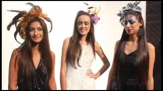Dicas de looks criativos e econômicos para curtir as noites de carnaval