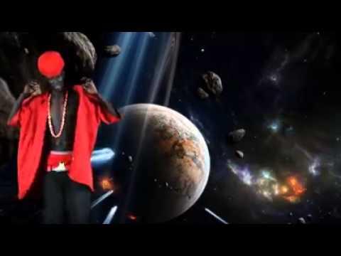 Flap Jack- Hottest Rapper In Town