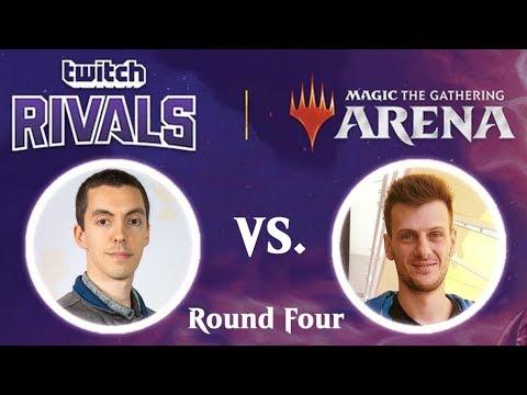 round-four:-jim-davis-vs-yawgmoth87---twitch-rivals-$25k-mtg-arena-standard-2020-tournament
