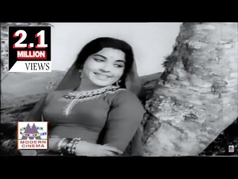 Pathinaru Vayathinile Song Jeyalalitha P Suseela Annamittakai