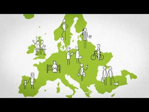 Green Economy in Europe