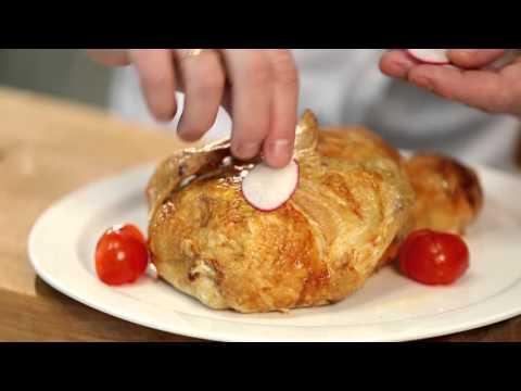 Блюда из мяса Кулинарные рецепты любящей жены