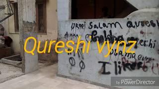 Qureshi vynz latest video