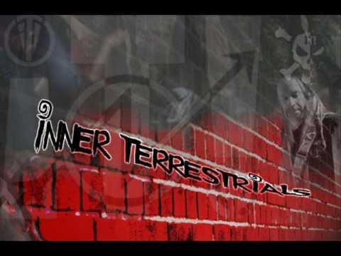 Criminals - Inner Terrestrials